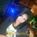 أنا ميرال من فلسطين 25 سنة عازب(ة) و أبحث عن رجال ل الدردشة