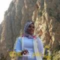 أنا ريم من قطر 29 سنة عازب(ة) و أبحث عن رجال ل الصداقة