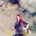 أنا سهى من فلسطين 25 سنة عازب(ة) و أبحث عن رجال ل الزواج