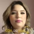 أنا نورس من مصر 28 سنة عازب(ة) و أبحث عن رجال ل الزواج