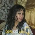 أنا جمانة من تونس 26 سنة عازب(ة) و أبحث عن رجال ل التعارف