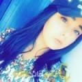 أنا غفران من الكويت 20 سنة عازب(ة) و أبحث عن رجال ل الزواج