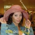 أنا جميلة من عمان 28 سنة عازب(ة) و أبحث عن رجال ل الدردشة