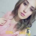 أنا مونية من اليمن 26 سنة عازب(ة) و أبحث عن رجال ل المتعة