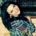 أنا سارة من اليمن 31 سنة مطلق(ة) و أبحث عن رجال ل الدردشة