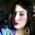 أنا زهور من الجزائر 25 سنة عازب(ة) و أبحث عن رجال ل المتعة
