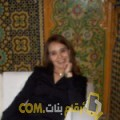 أنا هديل من قطر 48 سنة مطلق(ة) و أبحث عن رجال ل المتعة