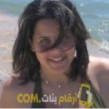 أنا نفيسة من الأردن 38 سنة مطلق(ة) و أبحث عن رجال ل الحب