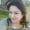 أنا سمر من السعودية 45 سنة مطلق(ة) و أبحث عن رجال ل الزواج