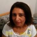 أنا زوبيدة من تونس 46 سنة مطلق(ة) و أبحث عن رجال ل الحب