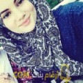 أنا ريهام من ليبيا 28 سنة عازب(ة) و أبحث عن رجال ل الحب
