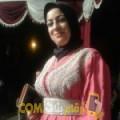 أنا سميحة من الأردن 26 سنة عازب(ة) و أبحث عن رجال ل الزواج