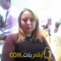 أنا صفاء من المغرب 31 سنة عازب(ة) و أبحث عن رجال ل الزواج