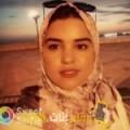 أنا شروق من السعودية 21 سنة عازب(ة) و أبحث عن رجال ل الحب
