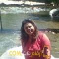 أنا صوفية من اليمن 29 سنة عازب(ة) و أبحث عن رجال ل الصداقة
