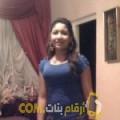 أنا هدى من تونس 28 سنة عازب(ة) و أبحث عن رجال ل الحب