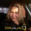 أنا سها من الكويت 40 سنة مطلق(ة) و أبحث عن رجال ل الحب