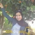 أنا سامية من اليمن 30 سنة عازب(ة) و أبحث عن رجال ل المتعة