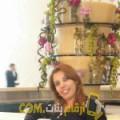 أنا ثريا من فلسطين 32 سنة عازب(ة) و أبحث عن رجال ل الزواج