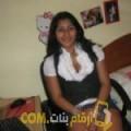 أنا نجمة من عمان 31 سنة مطلق(ة) و أبحث عن رجال ل المتعة