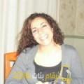 أنا عواطف من مصر 25 سنة عازب(ة) و أبحث عن رجال ل التعارف