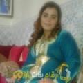 أنا نور من عمان 27 سنة عازب(ة) و أبحث عن رجال ل التعارف