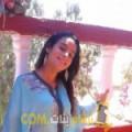 أنا غفران من تونس 22 سنة عازب(ة) و أبحث عن رجال ل الدردشة