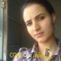 أنا رحاب من فلسطين 38 سنة مطلق(ة) و أبحث عن رجال ل الزواج
