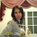 أنا نورهان من فلسطين 30 سنة عازب(ة) و أبحث عن رجال ل الحب