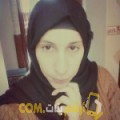 أنا سالي من اليمن 26 سنة عازب(ة) و أبحث عن رجال ل الزواج