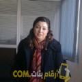 أنا إلينة من المغرب 35 سنة مطلق(ة) و أبحث عن رجال ل الحب