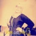 أنا سونيا من سوريا 22 سنة عازب(ة) و أبحث عن رجال ل الزواج