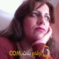 أنا صبرينة من البحرين 46 سنة مطلق(ة) و أبحث عن رجال ل الزواج