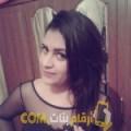 أنا شيماء من مصر 27 سنة عازب(ة) و أبحث عن رجال ل الصداقة