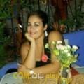 أنا شيماء من اليمن 27 سنة عازب(ة) و أبحث عن رجال ل المتعة