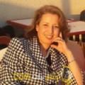 أنا انسة من عمان 49 سنة مطلق(ة) و أبحث عن رجال ل الزواج