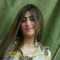 أنا سامية من تونس 30 سنة عازب(ة) و أبحث عن رجال ل الحب