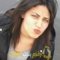 أنا أمنية من سوريا 26 سنة عازب(ة) و أبحث عن رجال ل الحب