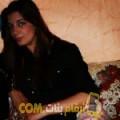 أنا حلومة من الجزائر 23 سنة عازب(ة) و أبحث عن رجال ل الزواج