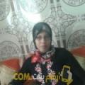أنا سامية من تونس 30 سنة عازب(ة) و أبحث عن رجال ل الدردشة