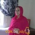أنا هداية من فلسطين 27 سنة عازب(ة) و أبحث عن رجال ل الزواج