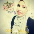 أنا رحمة من البحرين 22 سنة عازب(ة) و أبحث عن رجال ل المتعة