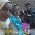 أنا غزال من الجزائر 20 سنة عازب(ة) و أبحث عن رجال ل الحب