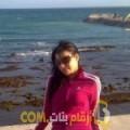 أنا آمولة من قطر 33 سنة مطلق(ة) و أبحث عن رجال ل الزواج