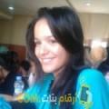 أنا كلثوم من الجزائر 23 سنة عازب(ة) و أبحث عن رجال ل المتعة