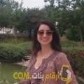 أنا غزال من الجزائر 31 سنة عازب(ة) و أبحث عن رجال ل المتعة