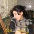 أنا حلى من لبنان 33 سنة مطلق(ة) و أبحث عن رجال ل الحب