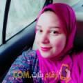 أنا سوسن من الكويت 25 سنة عازب(ة) و أبحث عن رجال ل المتعة