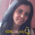 أنا وئام من عمان 34 سنة مطلق(ة) و أبحث عن رجال ل الحب
