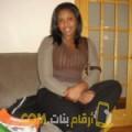 أنا حورية من ليبيا 38 سنة مطلق(ة) و أبحث عن رجال ل المتعة
